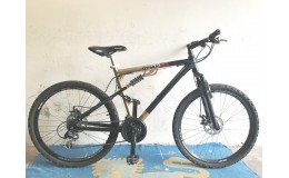 CURTIS  MX07 disc