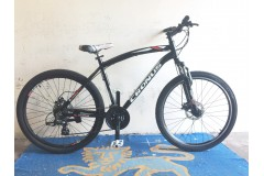 CRONUS  Rapid disc