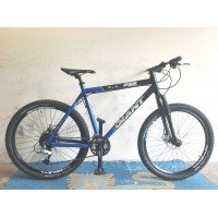 GIANT  XtC 860 disc