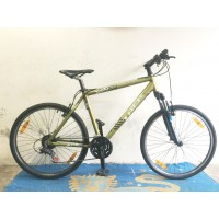TREK  3900 Three series