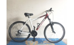 MERIDA  Juliet 300 (Lady MTB Level)